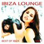 Compilation Ibiza lounge (best of ibiza, vol. 1) avec Les Double Six / Göldin / Lorena / Mia S Project / Karl L...