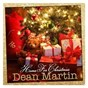 Album Home for christmas de Dean Martin
