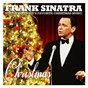 Album Christmas - frank sinatra sings everybody's favorite christmas music de Frank Sinatra