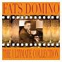 Album The ultimate collection de Fats Domino