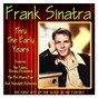 Album Thru the early years de Frank Sinatra