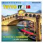 Compilation Tutto italia, vol. 7 - tu vuò fa 'l'americano... e altri successi avec Adriano Celentano / Carosone / Renato Carosone / Testoni / Marino Marini...