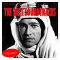"Compilation The best soundtracks, vol. ii avec Elvis Presley ""The King"" / Cole Porter / Melrose / Louis Armstrong / Hammerstein..."