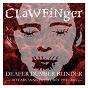 Album Deafer dumber blinder de Clawfinger