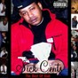 Compilation The best of sick avec Baby Girl / Sick Cents / Famous Banks Qwaze / Poofolk / Amazyn da Great...