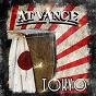 Album Tokyo (single) de At Vance