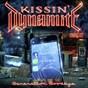 Album If clocks were running backwards de Kissin' Dynamite