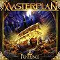 Album PumpKings de Masterplan