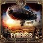 Album A kingdom to disappear de Pyogenesis