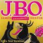 Album Alles nur geklaut de J B O