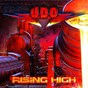 Album Rising high de U.D.O.