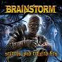 Album Secrets and related lies de Brainstorm