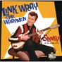 Album Link wray: slinky! the epic sessions: 1958-1960 de Link Wray