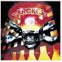 Album The definitive collection de Krokus