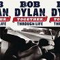 Album Together through life de Bob Dylan