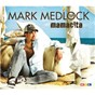Album Mamacita de Mark Medlock