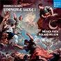 Album Heinrich schütz: symphoniae sacrae i de Musica Fiata