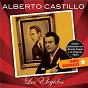 Album Alberto castillo-los elegidos de Alberto Castillo