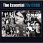 Compilation Essential 70s rock avec Pavlov's Dog / Ram Jam / Meat Loaf / Hush / Blue Öyster Cult...