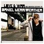 Album Love & war - napster sessions ep de Daniel Merriweather