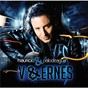 Album V&ernes de Mauricio & Palodeagua