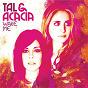 Album Wake me de Tal & Acacia