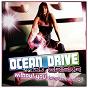 Album Without you de Ocean Drive