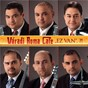 """Album """"Ez van"""".?! de Váradi Roma Café"""