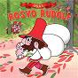 Album Rosvo rudolf 1 de Jukka Virtanen