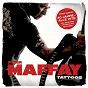 Album Tattoos (40 jahre maffay - alle hits - neu produziert) de Peter Maffay