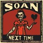 Album Next Time de Soan