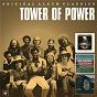 Album Original album classics de The Tower of Power
