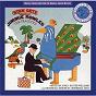 Album The Peacocks de Jimmy Rowles / Stan Getz