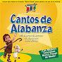 Album Cantos de albanza de Cedarmont Kids