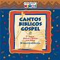 Album Cantos biblicos gospel de Cedarmont Kids