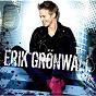 Album Erik grönwall de Erik Grönwall