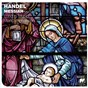 Album Handel: messiah highlights de Mark Stephenson