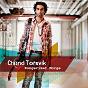 Album Kongeriket norge de Chand Torsvik