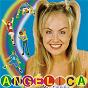 Album Angélica de Angélica