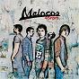 Album 45 R.P.M. de Melocos