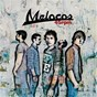 Album Sildavia de Melocos
