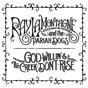 Album God willin' & the creek don't rise de Ray Lamontagne