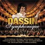 Album Joe Dassin Symphonique de Joe Dassin