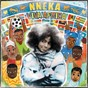 Album Viva africa de Nneka
