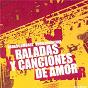 Compilation Baladas y canciones de amor avec Moris / Tango / Miguel Abuelo / Vox Dei / Sui Generis...