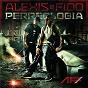 Album Perreología de Alexis & Fido