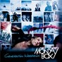 Album Generation weekend de The Monday Box