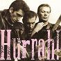 Album Tell god i'm here de Hurrah!
