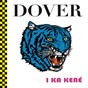 Album I ka kene de Dover (Pop,rock)