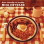 Album From monday to sunday de Nick Heyward